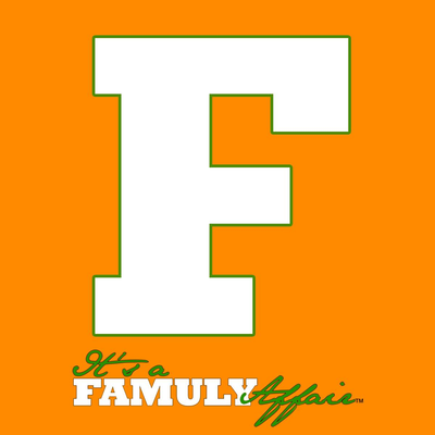 FAMULY Affair and More