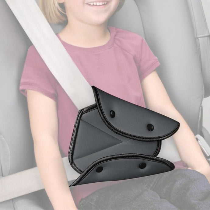 Car Seat Belt Adjustment Kit for Child - Dealslicks