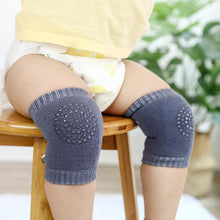 Load image into Gallery viewer, Kid's Crawling Knee Guard - Dealslicks