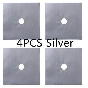 Stove Protector Cover - Dealslicks