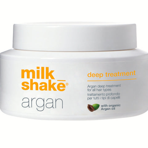 Argan Deep Treatment
