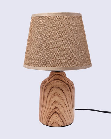 Decorative Table Lamp, Study Lamp, Night stand lamp