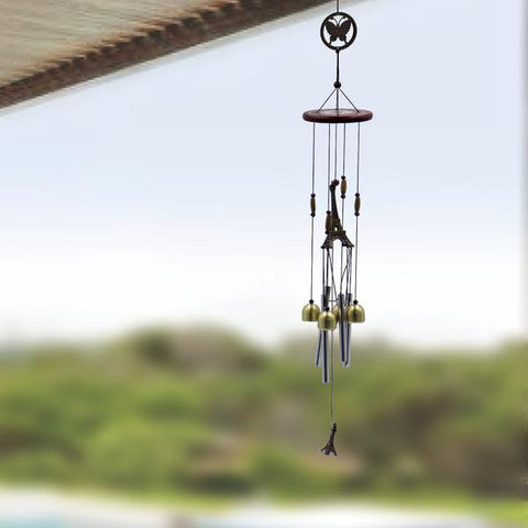Wind Chimes for balcony