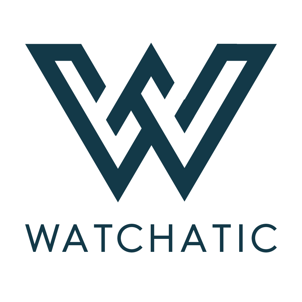 Watchatic Company