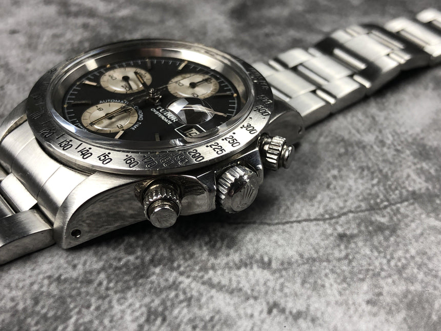 Tudor Big Block 94300