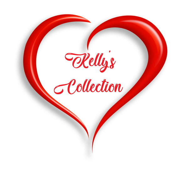 Kelly's Collection
