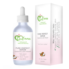 Load image into Gallery viewer, LUXEMMA PURE PERFECT SERUM