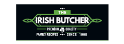 The Irish Butcher