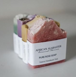 https://www.africanalabaster.co.za/collections/soaps-cleansers