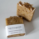 https://www.africanalabaster.co.za/collections/soaps-cleansers/products/marigold-flower-cinnamon