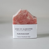 https://www.africanalabaster.co.za/collections/soaps-cleansers/products/pink-rose-soap