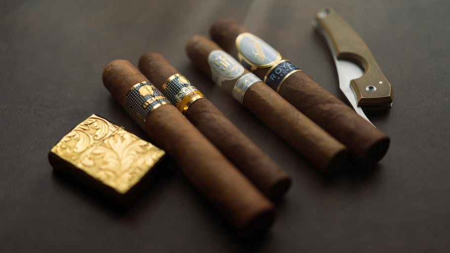 Cuban Cigars Versus New World Cigars: Which Ones Are the Best?