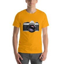 Load image into Gallery viewer, The FM2 Tee