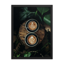 Load image into Gallery viewer, DC Coffee