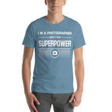 Load image into Gallery viewer, The Superhero