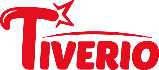 tiverioshop