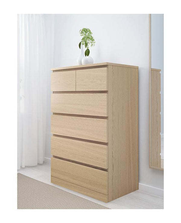 ikea-malm-fiokar-so-6-fioki