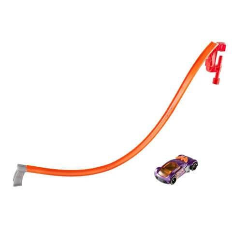 Hot Wheels - Mega Jump