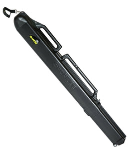 Series 1 Sportube Spearfishing Case (Fishing)