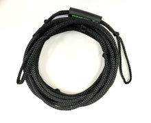 Load image into Gallery viewer, 14.5m Poly-E Trick Main Water Ski Rope (12m,1m,1m,.5m)