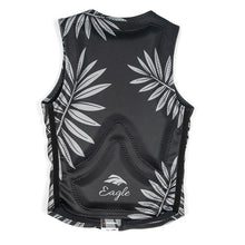 Load image into Gallery viewer, 2021 Eagle Women's Eden Vest (Wakeboarding, Trick Skiing / Shortboard, Swivel Water Skiing, Slalom Water Skiing, Show Skiing, Kneeboarding, Hydrofoiling)