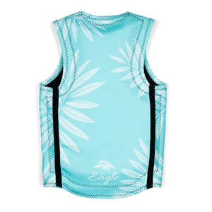 2021 Eagle Jr Eden Vest (Wakeboarding, Trick Skiing / Shortboard, Swivel Water Skiing, Slalom Water Skiing, Show Skiing, Kneeboarding, Hydrofoiling)