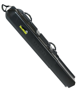 Series 3 Sportube [Bag/Case] (Swivel Skiing, Snow Skiing, Jumping, Slalom Water Skiing, Show Skiing)