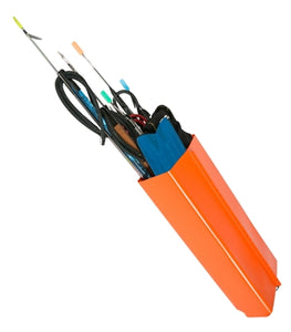 Series 3 Sportube Spearfishing Case (Fishing)