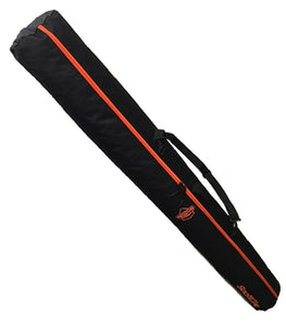 Wanderer Ski Sleeve [Bag/Case] (Swivel Skiing, Snow Skiing, Slalom Water Skiing, Show Skiing)