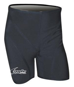 Eagle Womens Comp Shorts