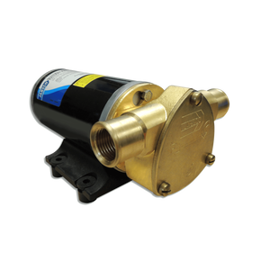 Jabsco Ballast King Pump