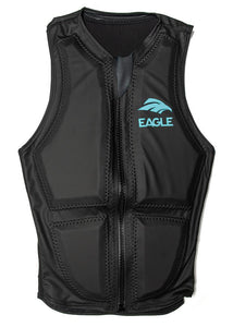 Women's Eagle Ultralite Vest