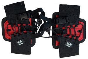 Hydrofoil Bindings