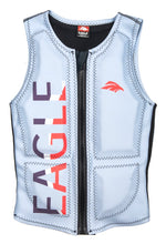 Load image into Gallery viewer, Women's Eagle Logo Vest