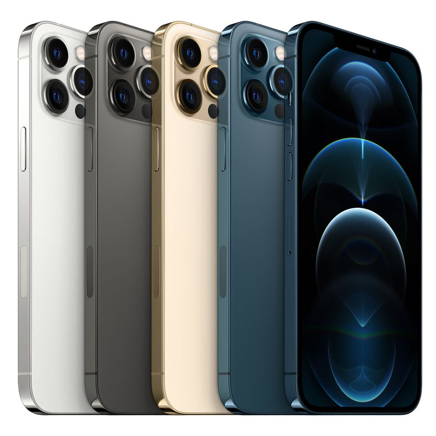 iphone-giveaway