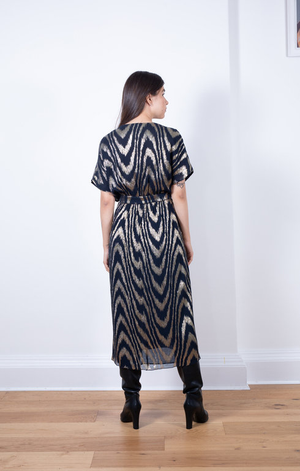Masscob Astrid Dress