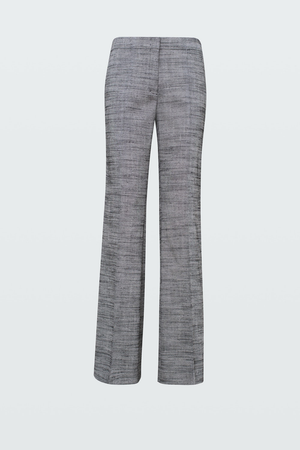 Dorothee Schumacher Structured Ambition Trousers