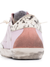 Golden Goose sneakers superstar glittered sneakers