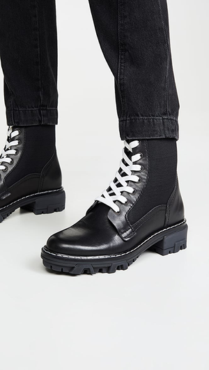 Rag & Bone Shiloh Boot