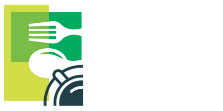 The Figaro Group