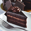 Grand Xocolat Gateau (Sold as whole)