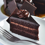 Grand Xocolat Gateau (Whole)