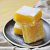 Lemon Bar (6 pieces per box)