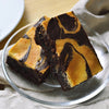 Marble Cream Cheese Brownie (6 pieces per box)