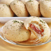 Ham & Cheese Pandesal (10 pcs)