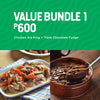 Value Bundle 1