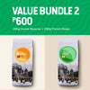 Value Bundle 2