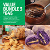 Value Bundle 3
