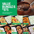 Value Bundle 6