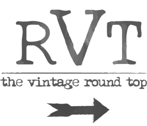 The Vintage Round Top